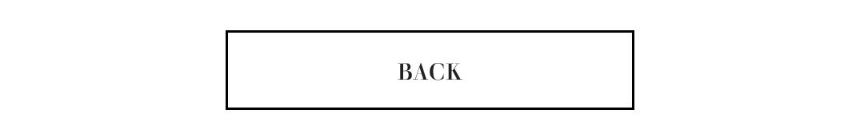 Back int