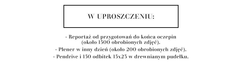 oferta upw