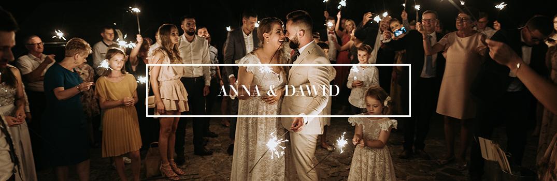 AnnaDawRepIntro19.jpg
