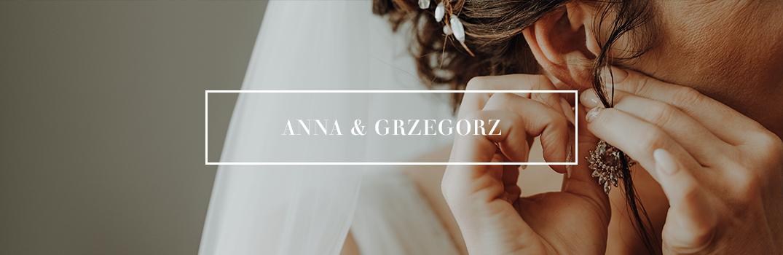 AnnaGrze19intro